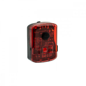 RYDER CYCLOPS REAR LIGHT