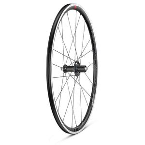 bicycle-garage - FULCRUM RACING 3 SHIMANO 11-SPD -