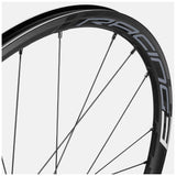 bicycle-garage - FULCRUM RACING 3 DISC C19 2WF AFS -