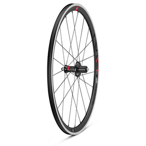 bicycle-garage - FULCRUM RACING 4 SHIMANO -