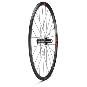 bicycle-garage - FULCRUM RACING 5 (CL. DISC BRAKE QR 6 BOLT) -