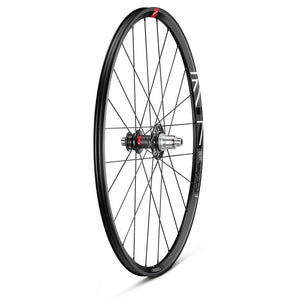 bicycle-garage - FULCRUM RACING 7 DISC 2WF-R C19 F AFS R HH1215 -