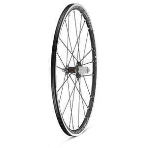 bicycle-garage - FULCRUM RACING ZERO C17 CL. CAMPY (USB) -