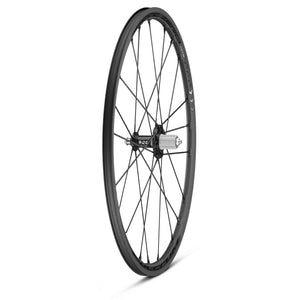 bicycle-garage - FULCRUM RACING ZERO NITE C17 CL. HG11 (USB) -