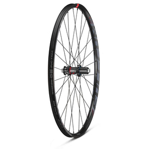 bicycle-garage - FULCRUM RED ZONE 5 29ER TR AFS BOOST -
