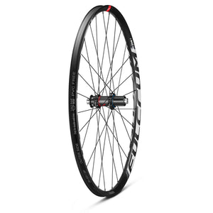 bicycle-garage - FULCRUM RED ZONE 7 29ER TR AFS BOOST XD -