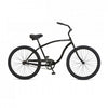 SCHWINN S1 CRUISER MEN
