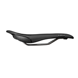 SELLE SAN MARCO GND RACING - (WIDE)