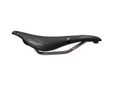 SELLE SAN MARCO SHORTFIT RACING WIDE