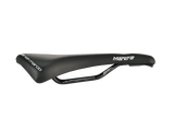 bicycle-garage - SELLE SAN MARCO MANTRA SUPERCOMFORT DYNAMIC - (NARROW) -