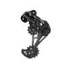 SRAM GX EAGLE REAR DERAILLEUR TYPE 3.0 12SPD BLK