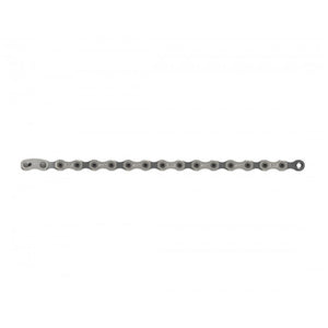 SRAM NX EAGLE CHAIN 12-SPEED