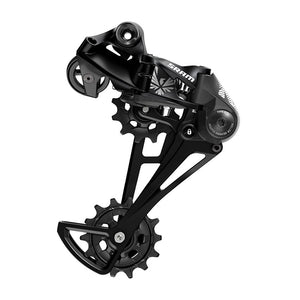 SRAM NX EAGLE REAR DERAILLEUR TYPE 3.0 12SPD BLK