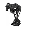 SRAM SX EAGLE REAR DERAILLEUR TYPE 3.0 12SPD BLK