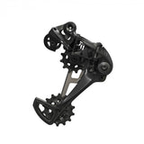 SRAM XX1 EAGLE REAR DERAILLEUR TYPE 3.0 12SPD BLK