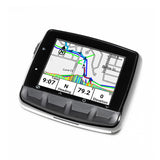 STAGES GPS DASH L50