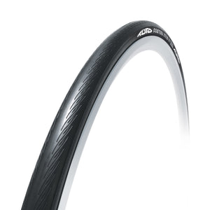 TUFO COMTURA 3 TR TUBELESS ROAD TYRE 25MM