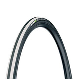bicycle-garage - VREDESTEIN TYRE FORTEZZA SENSO (ALL WEATHER) SUPER LIGHT -