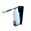 WURTH ELBOW OPERATED HAND SANITIZER DISPENSER