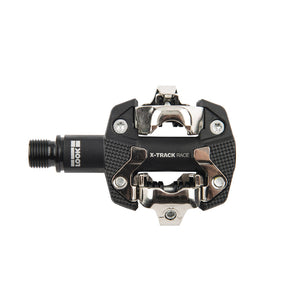 bicycle-garage - LOOK XTRACK RACE MTB PEDALS -
