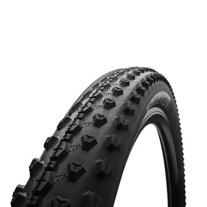 bicycle-garage - VREDESTEIN TYRE MTB BLACK PANTHER XTRAC TLR -