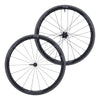 ZIPP 303 NSW TL CLINCHER WHEELSET 2019