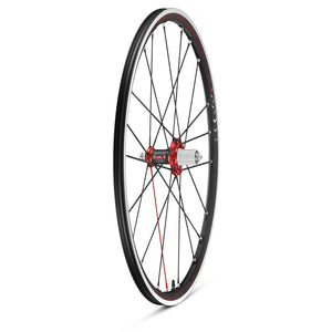 bicycle-garage - FULCRUM RACING ZERO COMPETIZIONE C17 HG11 -