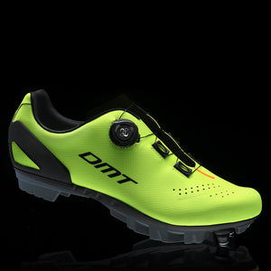 bicycle-garage - DMT DM5 FLUO YELLOW -
