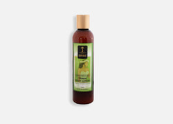 Vintage Passionfruit and Lime Premium Body Lotion