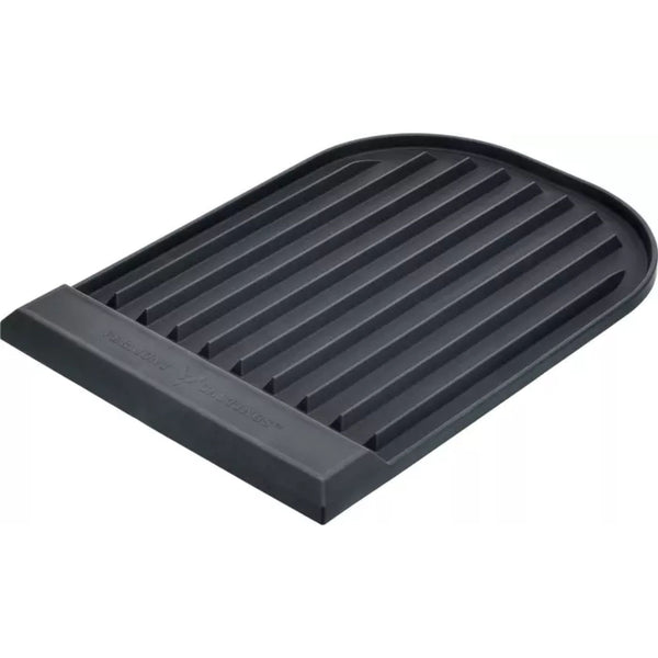 Barbecue Side Shelf Mat