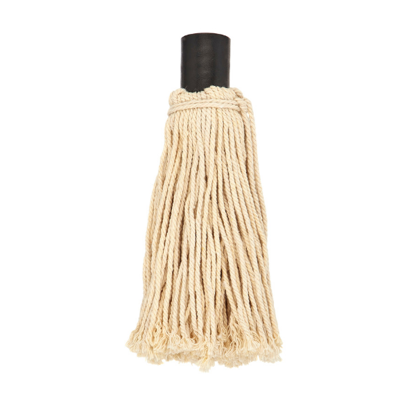Replacement Cloth Sauce Mop Head