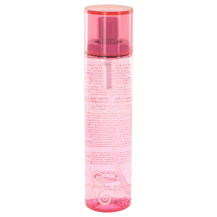 Pink Sugar Hair Perfume Spray By Aquolina
