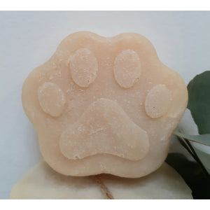Dog Shampoo Bar 60g-Household-etc-ReThink Store