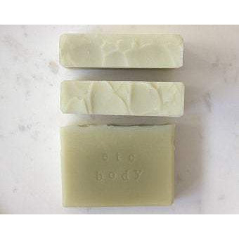 Shampoo Bars-Personal Care-etc-Horsetail 120g-ReThink Store