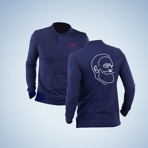 Limited edition | Polo 150 ans
