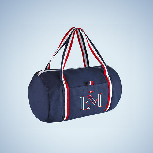 Limited edition | Sac Bowling 150 ans