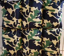 Load image into Gallery viewer, Camo XL Mattress