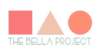 The Bella Project™