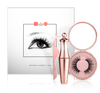 LOVELASH® - The Fabulous Magnetic Eyelashes Complete Kit