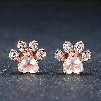 cat Earrings collection best gift for your girlfriend New 2020 Cat live