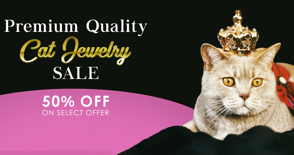 Cats-jewelry-new-top-2021