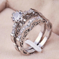 925-Sterling-Silver-Ring-Engagement-Wedding-Top-2021