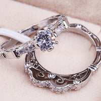 925-Sterling-Silver-Ring-Engagement-Wedding-Top-2024