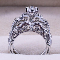 925-Sterling-Silver-Ring-Engagement-Wedding-Top-2023