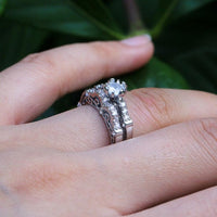 925-Sterling-Silver-Ring-Engagement-Wedding-Top-2025