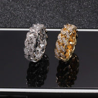 Classic-Ring-Wedding-Gold-And-Silver-2024-new-top