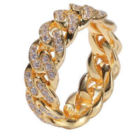 Classic-Ring-Wedding-Gold-2021