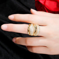 Gold-and-Silver-Ring-for-Women-Luxury-Engagement-new-2025