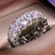 New-925-sterling-silver-Ring-Engagement-2020