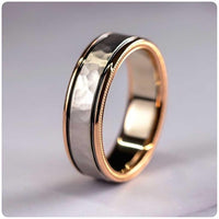 Italy-Gold-Finger-Engagement-Ring-For-Couples-Women-2024